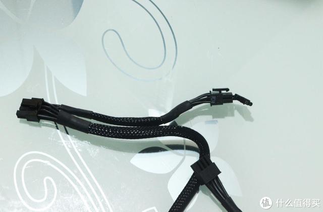 DLY装机电源怎么选?XPG CR650G带你看扎实用料背后的电流输出