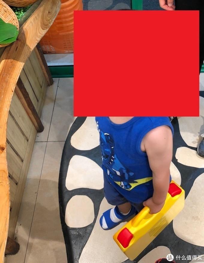 从几十到上千块颗粒的进阶,4年宝爸为你推荐宝宝的乐高性价比入门清单