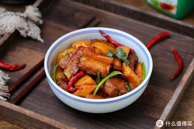 餐桌上只要有这菜,孩子就不舍得撂筷,喷香美味吃得直吮手指头!
