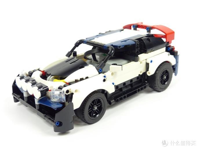 妙宝卡的正确获取方法 LEGO乐高粉都需要一张以备不时之需