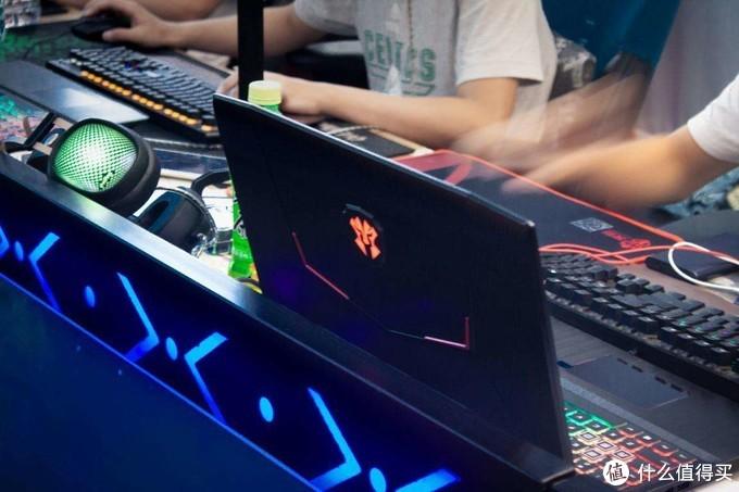 让AMD Yes!蔓延到Laptop市场,移动版红色军号即将吹响~
