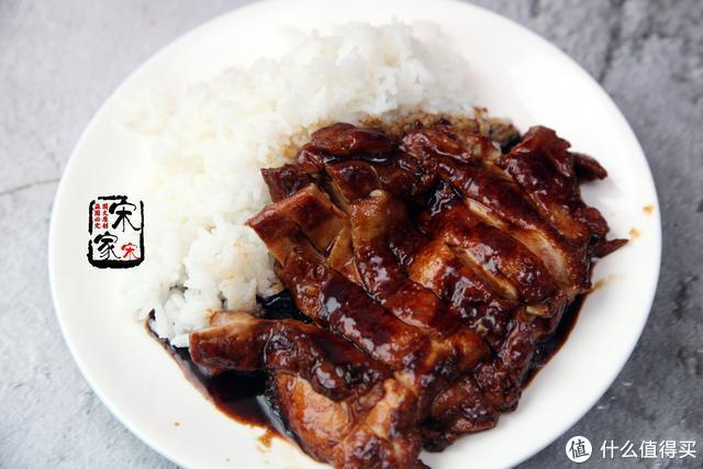 米饭这样吃,有菜有肉还挡饱,孩子放学就回家,零食也不吃了