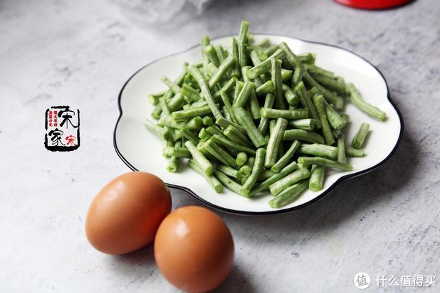 这菜要多吃,2元一斤,做法简单有营养,孩子常吃脾胃好