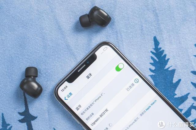 为什么TWS耳机要分主副耳?戴了这么久的耳机,今天终于搞懂了!
