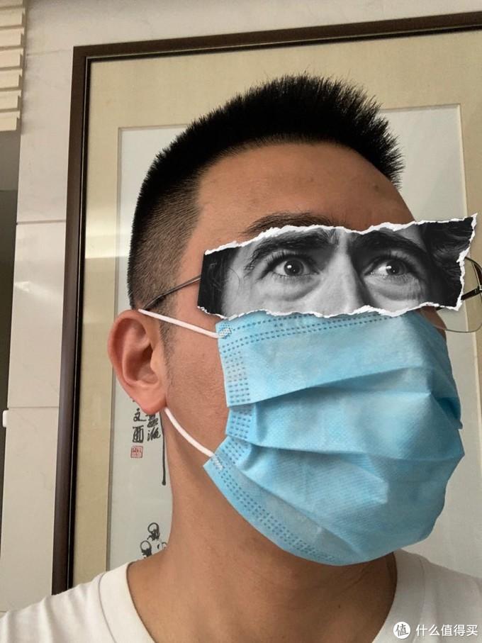 做纸巾的能否做好口罩?丝飘口罩来一打