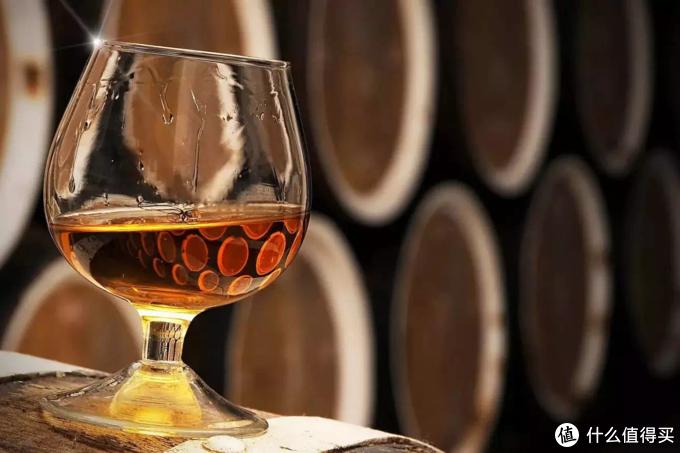 【行家来了002期】品过上万款威士忌后,才敢教你的正确入门指南