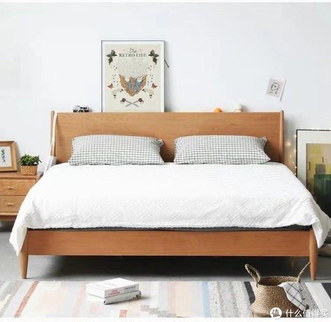 伪厂家贴牌成为床垫市场主流,每年额外买单200多亿,你贡献多少?