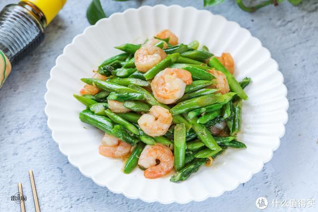 女生晚餐吃对了,不用节食也能瘦,边吃边瘦,不想瘦的别吃
