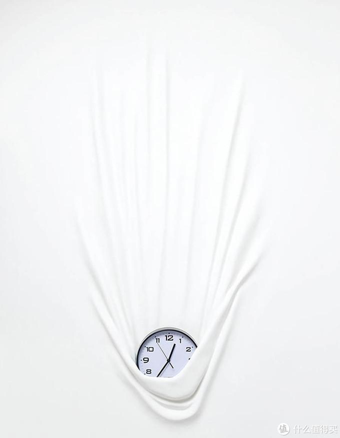 《LifeWear服适人生》Daniel Arsham与个人艺术作品