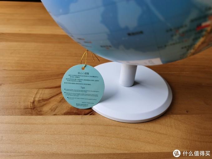 山川异域,风月同天,跟着地球仪学习不同的国家地理知识,再次入手FUNGLOBE国旗型地球仪晒单