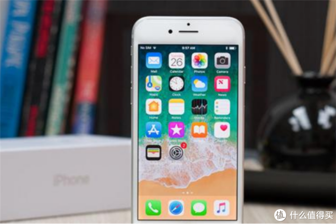 iPhone9即将问世,其表现究竟如何,有哪些优缺点?