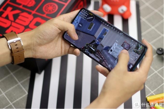卢总够狠!骁龙865手机仅卖2999元起,真的太香了!