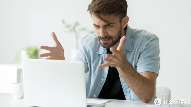 """超好用的电脑""""保养""""软件IObit限免,卸掉360全家桶吧!"""