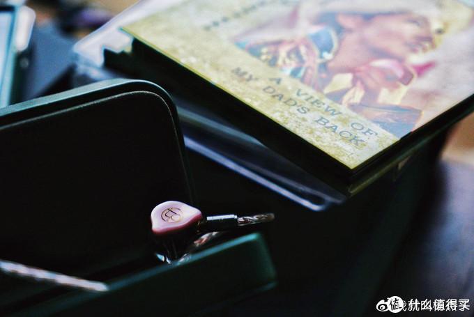 特立独行——听宝AURORA 3三单元动铁耳塞主观听感报告