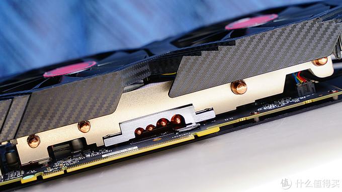 """""""闭嘴""""打造无光空间,千元级新军RX590GME比对RX580评测"""