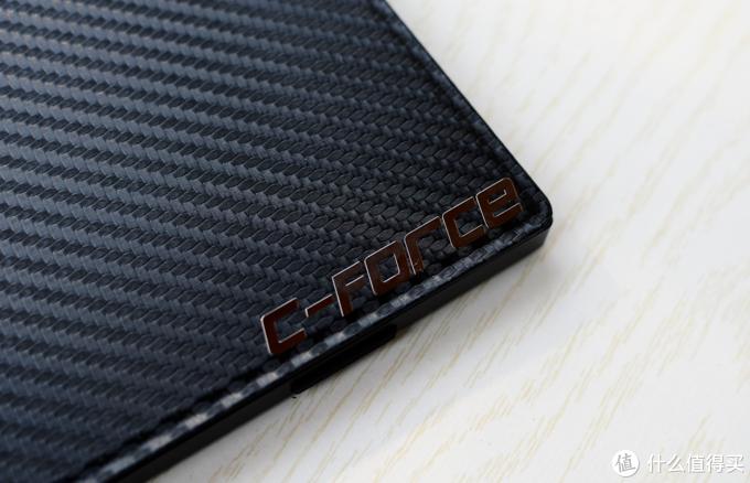 TNT全能拍档——Cforce便携显示器CF016XT使用体验