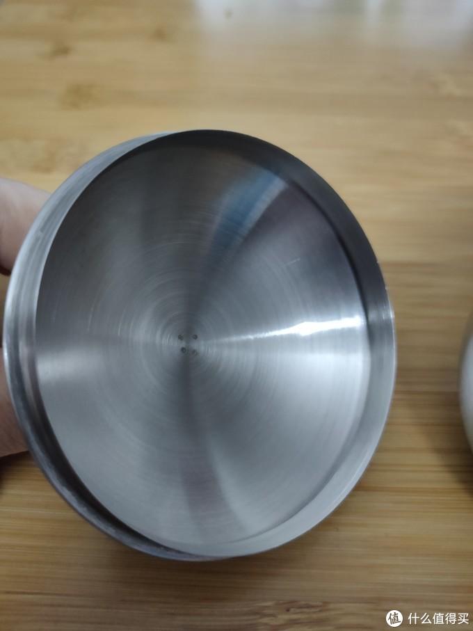 MAXCOOK/美厨 不锈钢水杯
