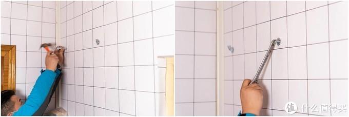 收下这个1180改造卫浴体验的终极省钱方案