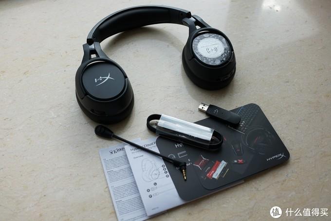 当耳机充电晋升无线化——HyperX天箭s无线耳机之《逃离塔科夫》体验分享