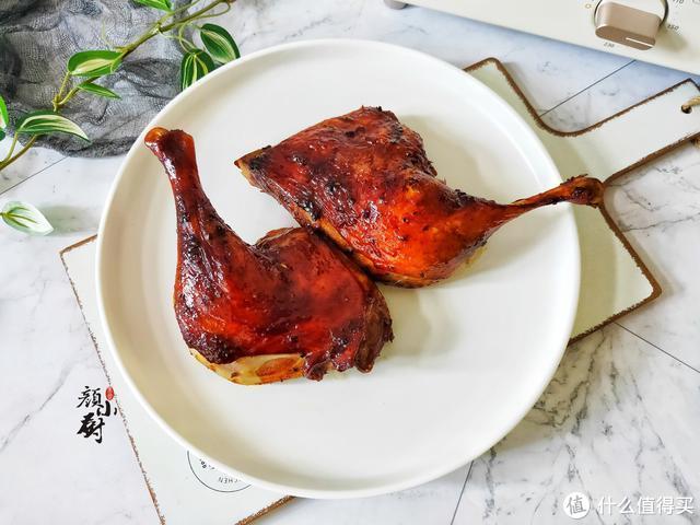 自从学会鸭肉这个做法,我家三天两头做一次,孩子点名要吃