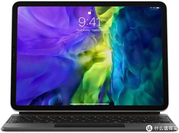 买爆iPad Pro 2020?下手前先来了解一下提升了什么!
