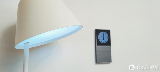 灯光还能这么好玩?欧瑞博智能筒灯带你告别单调的家居照明