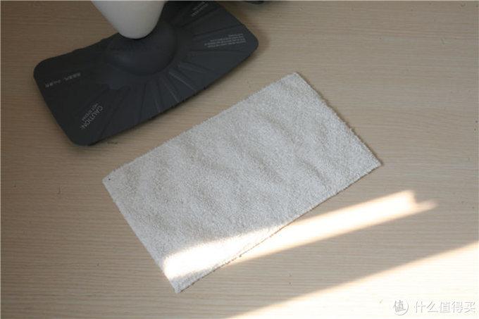 德尔玛高温除菌蒸汽拖把拖地不弯腰 除垢又灭菌 一拖两用