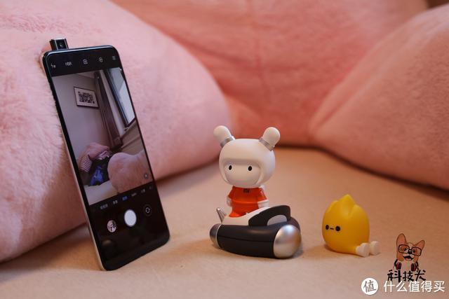 Redmi K30 Pro变焦版体验:充分诠释真材实料 向不合理溢价宣战