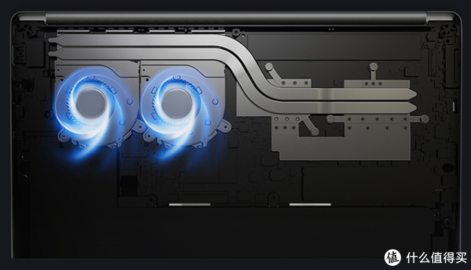 到底香不香?联想小新Pro 13 2020 i5版新鲜开箱