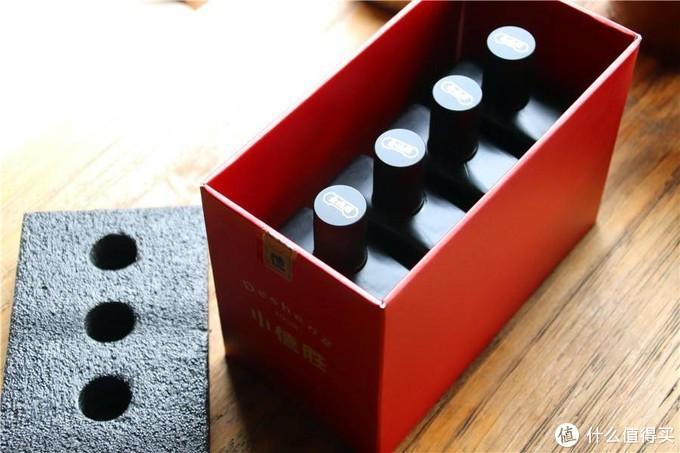 小德胜,更好饮!小酒又有新选择
