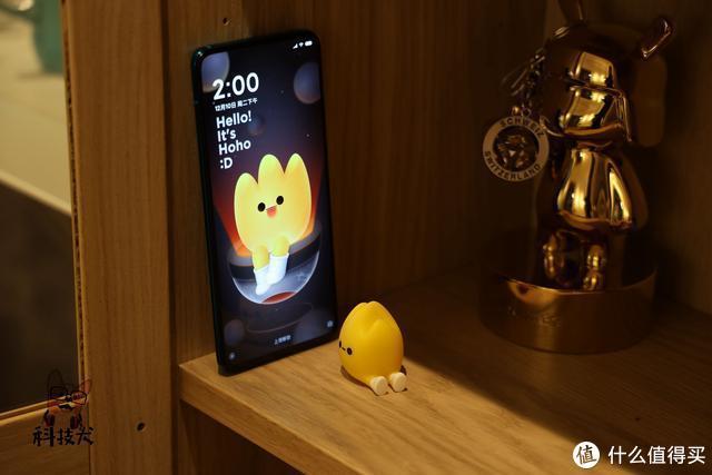 三千元价位段5G手机推荐:平价不平庸 死磕性价比