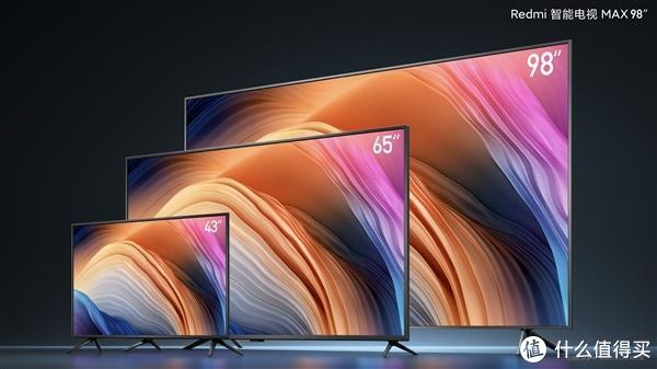 华为P40系列搭载安卓10没有谷歌GMS;2万块钱能买到什么电视?