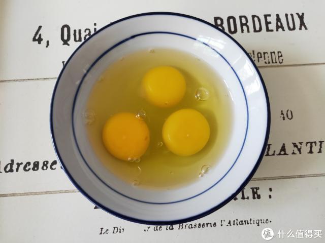 鸡蛋和它是天生的一对,低脂肪,高营养,隔三差五吃,雷打不动