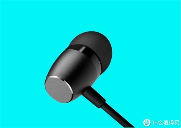 小米最后一批换电池机型公布;360运动蓝牙耳机全网首销