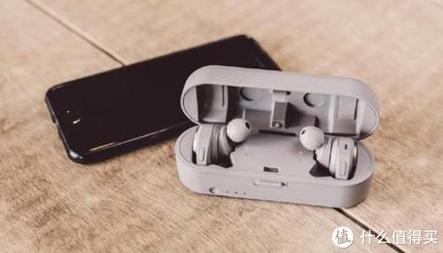 真无线降噪耳机哪个最好用?高性能五款蓝牙耳机推荐