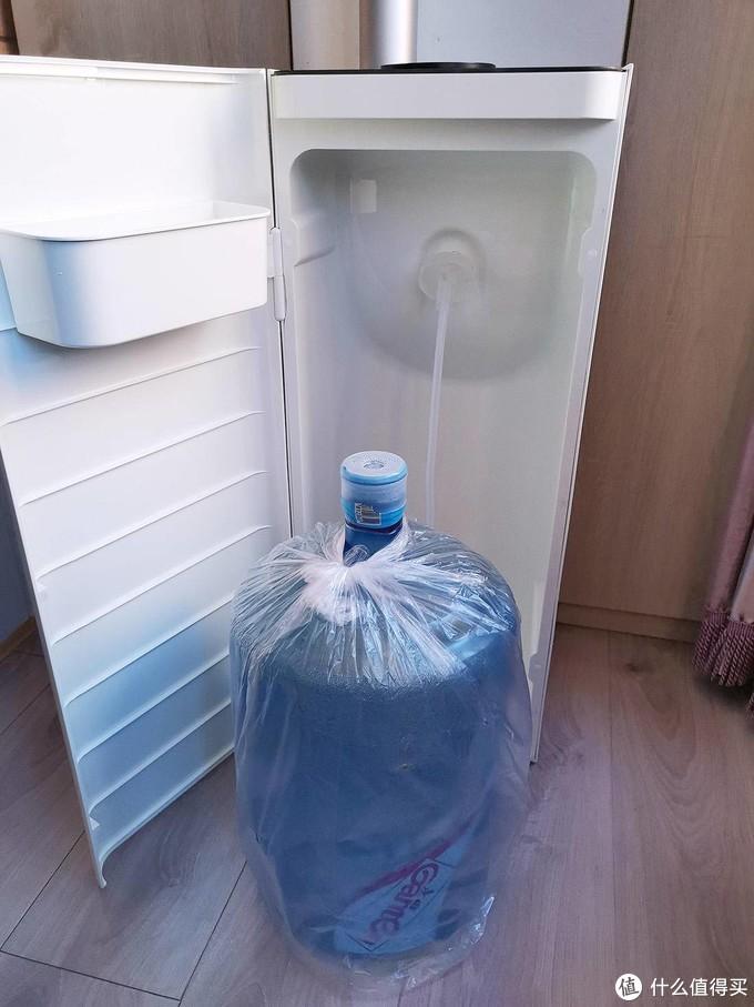 小米有品上线智能饮水机,改变用户饮水习惯