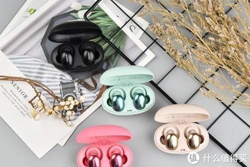 主动降噪耳机排行 降噪蓝牙耳机性价比排行