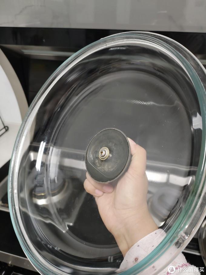 洗碗机洗玻璃制品简直太赞了