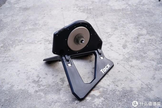 买就完了,用世界上最好的骑行台Tacx NEO满足你在家骑行的愿望