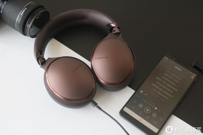 亲测:盘点2019年那些耳机值得入手