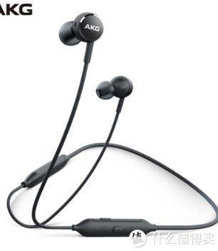 推荐超级续航的蓝牙耳机 什么牌子蓝牙耳机续航时间长