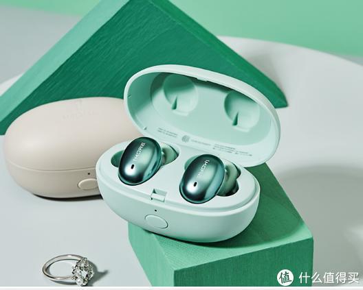 推荐听音乐音质好的蓝牙耳机 什么牌子蓝牙耳机听歌更好