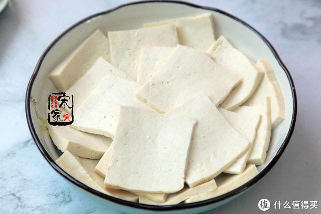 我家最爱豆腐这吃法,一盘成本6元,也不是图便宜,是太好吃了