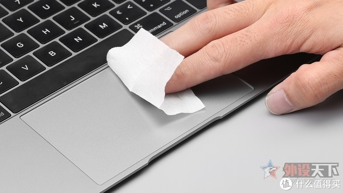 拉酷Nums超薄智能键盘评测:便捷实用