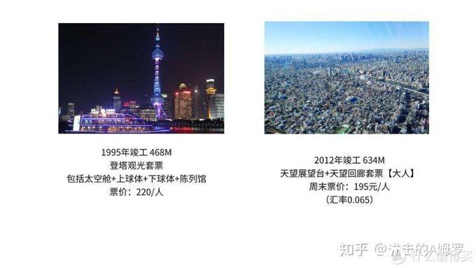 有什么你去了日本才知道的事情?冷知识无限更新(1)