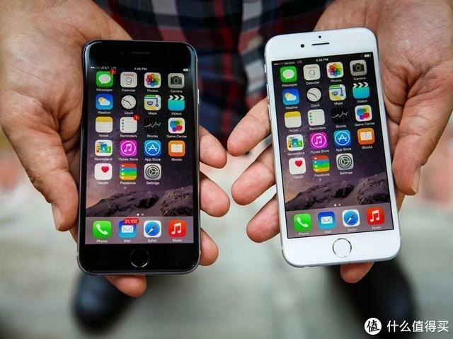 快升级!苹果推送 iOS 12.4.6 重要更新,支持 iPhone