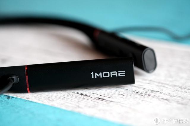 新增抗风噪,1MORE高清降噪圈铁蓝牙耳机PRO版上手体验