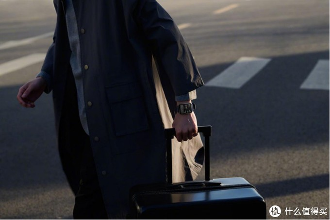 OPPO布局loT生态链,首款智能手表强势登场