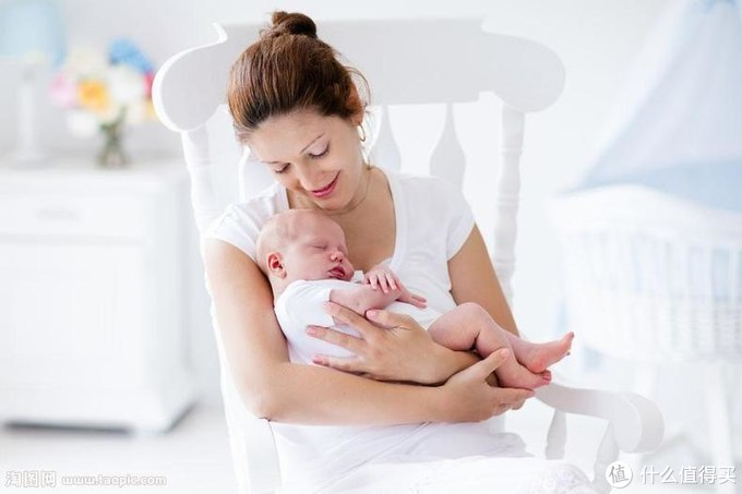 产后乳房痛痛哒?亲测吸奶器按摩有奇招
