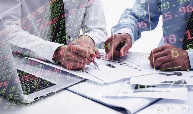 中信证券策略团队:A股正迎来最佳的买入时机!